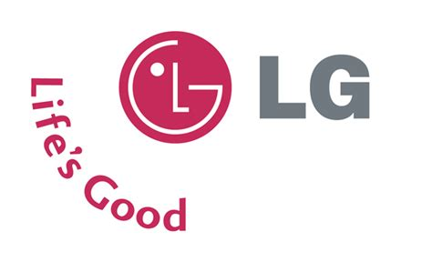 The OLED Dance Begins: LG Partners with Kodak to Use
