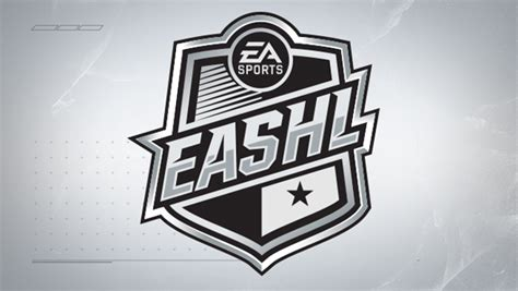 NHL 15 owners get access to NHL 16 Hockey League beta July