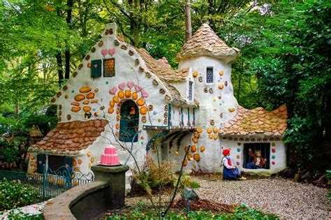 Grimm's Fairy Tales : Hansel and Gretel - Efteling theme