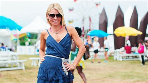 Kelly Ripa Tells Us About Her 20-Year, Unrequited Love
