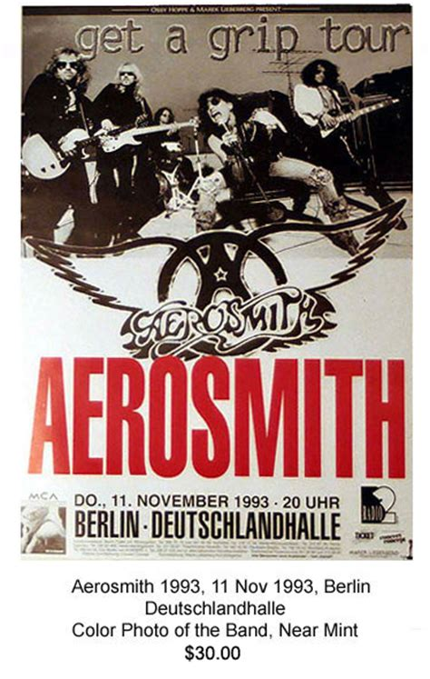 German Poster Gallery — Euro Posters