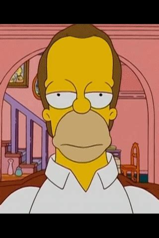 Popular The Simpsons Gifs Images Page 6