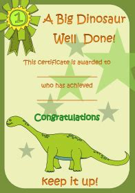 Dinosaurs - Kids Puzzles and Games