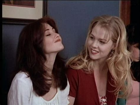 1000+ images about Beverly Hills 90210 on Pinterest