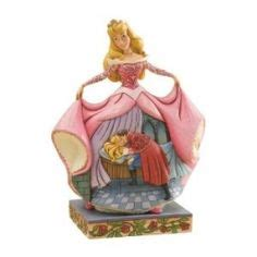1000+ images about Disney Merchandise - Sleeping Beauty on