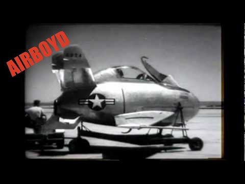 Goleta Air and Space Museum: Flying Aircraft Carriers of