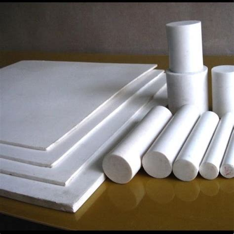 White PTFE Sheet, 3mm, 3 To 10mm / 12 To 20 Mm, Rs 1200