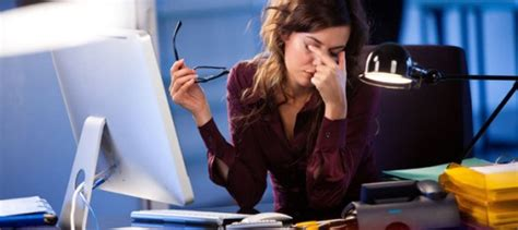 Workplace Eye Wellness Month - Tips From Vision For Life