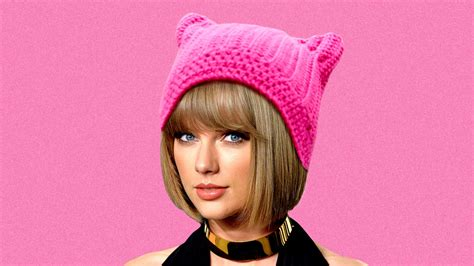 Taylor Swift and the Political Awakening of America's