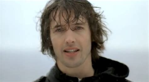 James Blunt - You're Beautiful – Number 1 Fm / Tv