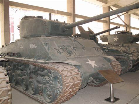 Photos from Military Museum in Beijing | For the Record