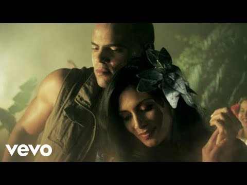 Nayer - Suave (Kiss Me) ft