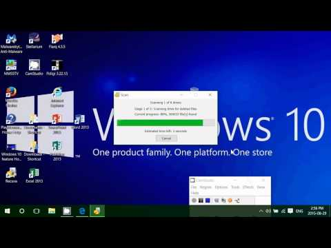 Top 35 free apps for Windows 10   Computerworld