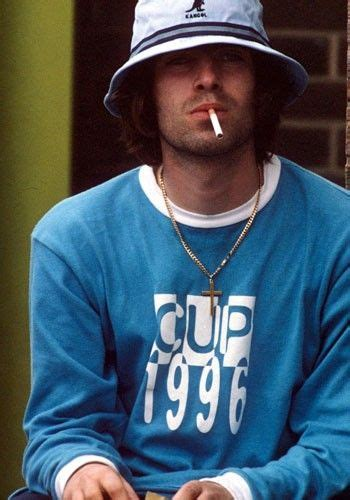 Nineties nostalgia | Hipster outfits, Fashion, Liam gallagher