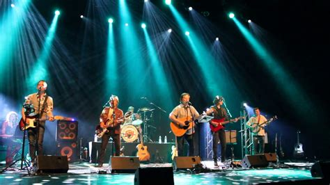 Eagles- EASY The Eagles Tribute Band- Midnight Flyer - YouTube