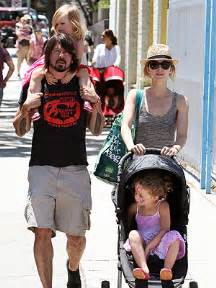 Dave Grohl 2018: Wife, net worth, tattoos, smoking & body