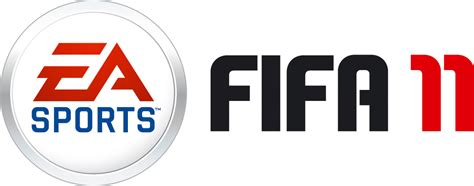 Small Question: Why FIFA logo is different from other EA