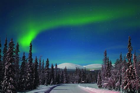10 best things to do in Lapland, Finland | London Evening
